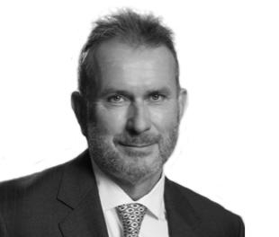 Profile photo of Dr Tim Haggett