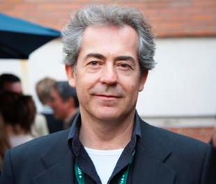 Profile photo of Tim White