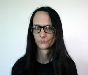 Profile photo of Vee Pendergrast